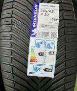 Michelin CrossClimate SUV, 265/45 R20