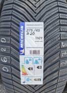Michelin CrossClimate SUV, 275/45 R20