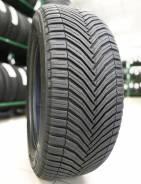 Michelin CrossClimate SUV, 245/45 R20