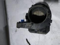 Корпус моторчика печки, Ford Focus1