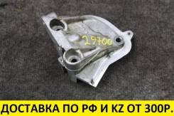 Крепление двигателя Honda J25A (OEM 50826-S87-A81) оригинальное