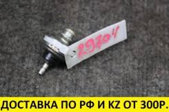 Датчик давления масла Honda (OEM 37240-PT0-023) оригинальный