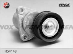 Ролик ремня поликлинового FORD Fiesta V 05-, Maverick 04-, Mazda 3 06-