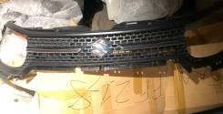 Передняя решетка радиатора Suzuki Ignis
