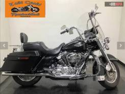 Harley-Davidson Road King Classic FLHRCI 57485, 2005