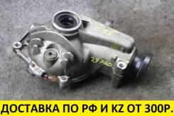 Редуктор передний Toyota 1G/1JZ/2JZ (OEM 41110-22790) контрактный