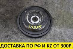 Шкив коленвала Toyota/Lexus 1JZ/2JZ (OEM 13407-46020) контрактный