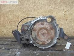 АКПП Toyota Picnic I (M10) 1998, 2 л, бензин (3051044020)