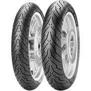 Мотошина Angel Scooter 100/90 R10 56J TL - 713036406 Pirelli