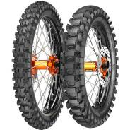 Мотошина MC360 MID HARD 110/90 R19 62M TT - CS6140406 Metzeler