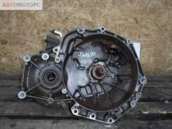 МКПП SAAB 9-3 I (YS3D) 2000, 2.2 л, дизель (FM57505 )