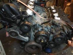 Двигатель Ford Explorer 3 2004 [0172949301]