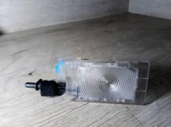 Плафон салонный (в бардачок) Chevrolet Cobalt 2012г. T250 L2C
