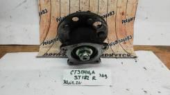 Ступица Toyota Carina Ed 4230120140 ST182