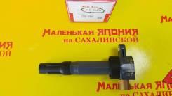 Катушка зажигания MIC-S3070 New Era на Сахалинской