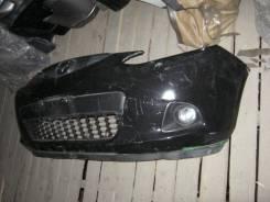 Бампер Mazda Demio, передний