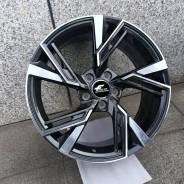 Новые диски R19 5/114,3 Lexus, Toyota