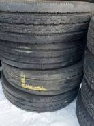 Bridgestone Duravis R205, 215/85R16 120/118 LT