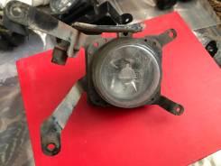 Фара противотуманная Suzuki Jimny, JB43W, M13A; _026719, 264-0003270
