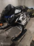 Arctic Cat XF 800, 2013