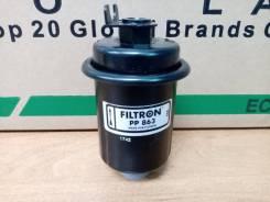 Продам топливный фильтр Toyota Corona / MARK / Hiace 2 / 3C / 2LTE