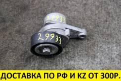 Натяжитель ремня Citroen/Peugeot (OEM #652073680) контрактный