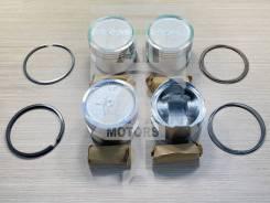 Поршень Hyundai Sonata Santa Fe Kia Sorento Magentis 2.4 G4JS