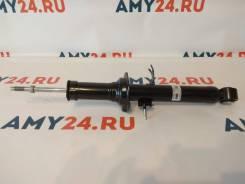 Амортизатор передний правый E61101MA1C Nissan/ Infiniti M/Q70 (Y51)