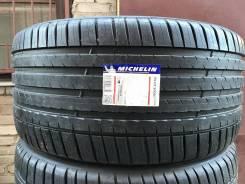 Michelin Pilot Sport 4 SUV, 285/45 /21