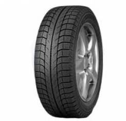 Michelin X-Ice 3, 185/65 R14