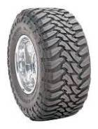 Toyo Open Country M/T, 295/70 R17