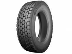 Michelin X Multi D, 275/80 R22,5