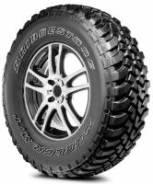 Bridgestone Dueler M/T 674, 235/85 R16