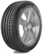 Michelin Pilot Sport 4 SUV, 235/60 R19