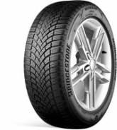 Bridgestone Blizzak LM-005, 245/65 R17
