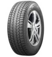 Bridgestone Blizzak DM-V3, 245/65 R17