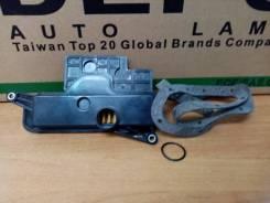 Продам фильтр акпп Toyota Camry / RAV4 2GRFE