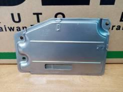 Продам фильтр акпп Checkstar 20088 Toyota Camry 96-01