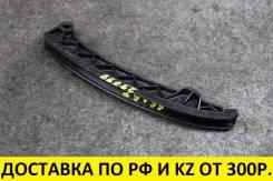 Успокоитель цепи ГРМ Toyota 3ZR (OEM 13559-37020) оргинальный