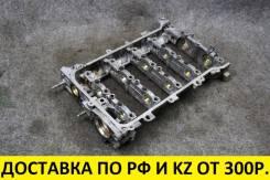 Постель распредвала Toyota 1ZR/2ZR/3ZR (OEM 11107-37012) оригинальная