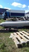 Продаю лодку ПВХ 390 б/у