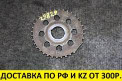 Шестреня коленвала Toyota/Lexus #ZR (OEM 19315-37020) оригинальная
