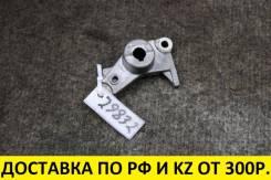 Демпфер коромысла клапана Toyota/Lexus #ZR (OEM 13908-37012)
