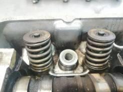 Фиксатор клапонной пружины Mitsubishi Mirage [MD016482]