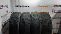Dunlop Grandtrek SJ7, 235/60R16