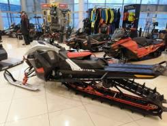 BRP Ski-Doo Summit X, 2021