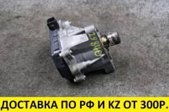 Блок valvematic Toyota/Lexus 1ZR/2ZR/3ZR (OEM 222A0-37013)