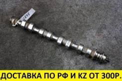 Распредвал выпускной Toyota 1ZR/2ZR/3ZR оригинальный