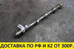 Распредвал впускной Toyota 1ZR/2ZR/3ZR оригинальный