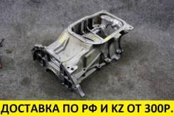 Картер масляный Toyota/Lexus 3ZR (OEM 11420-37020) оригинальный